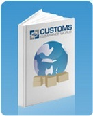Customs Clearance book