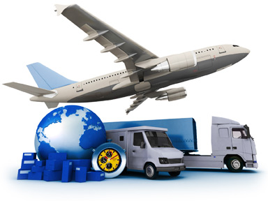 Freight Services Sydney Assist in Clearing Sea and Air Freight