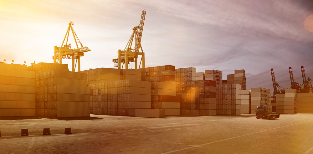 Customs Agent Sydney - Importing in Australia