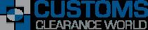 Customs Clearance World Logo